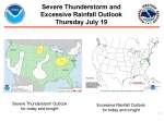 July19 risk of severe TS & excessive rainsr_Page_4