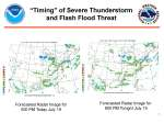July19 risk of severe TS & excessive rainsr_Page_5